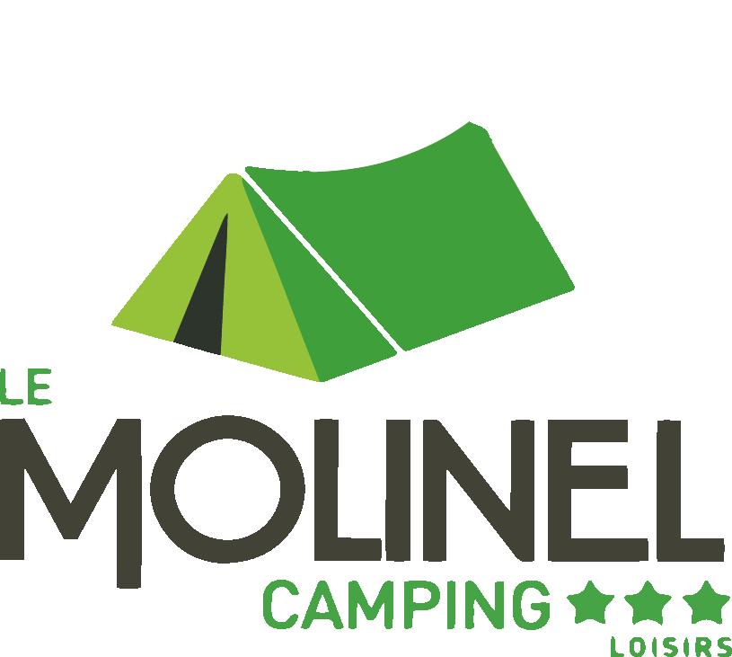 Camping du Molinel